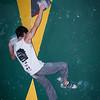 British-Bouldering-Championships-2012-Sheffield-Cliffhanger-16