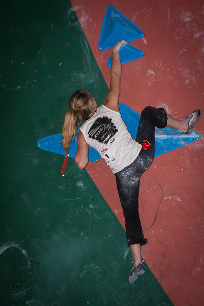 British-Bouldering-Championships-2012-Sheffield-Cliffhanger-5