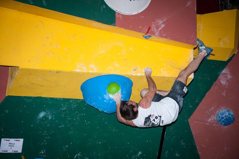 British-Bouldering-Championships-2012-Sheffield-Cliffhanger-23