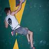 British-Bouldering-Championships-2012-Sheffield-Cliffhanger-12