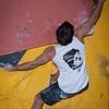 British-Bouldering-Championships-2012-Sheffield-Cliffhanger-63