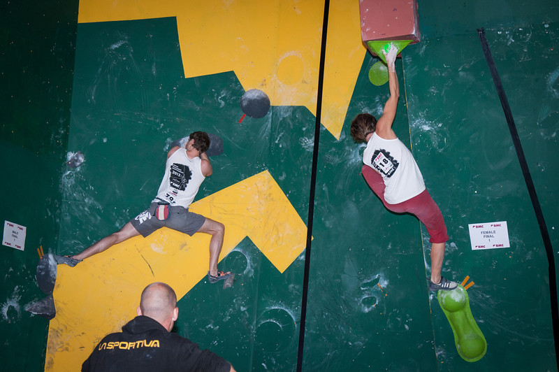 British-Bouldering-Championships-2012-Sheffield-Cliffhanger-54