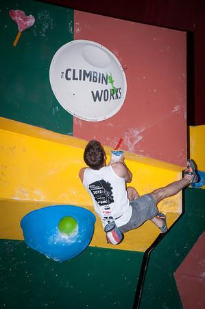 British-Bouldering-Championships-2012-Sheffield-Cliffhanger-30