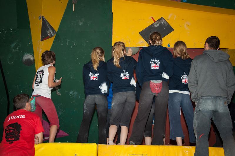British-Bouldering-Championships-2012-Sheffield-Cliffhanger-48