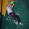 British-Bouldering-Championships-2012-Sheffield-Cliffhanger-62