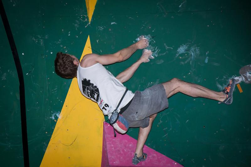 British-Bouldering-Championships-2012-Sheffield-Cliffhanger-11