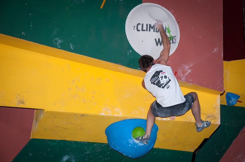 British-Bouldering-Championships-2012-Sheffield-Cliffhanger-24