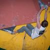 British-Bouldering-Championships-2012-Sheffield-Cliffhanger-65