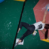 British-Bouldering-Championships-2012-Sheffield-Cliffhanger-18