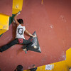 British-Bouldering-Championships-2012-Sheffield-Cliffhanger-45