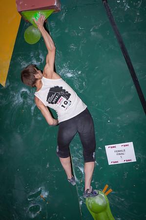 British-Bouldering-Championships-2012-Sheffield-Cliffhanger-56