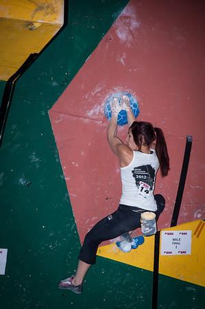 British-Bouldering-Championships-2012-Sheffield-Cliffhanger-19