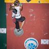 British-Bouldering-Championships-2012-Sheffield-Cliffhanger-26