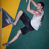 British-Bouldering-Championships-2012-Sheffield-Cliffhanger-21
