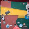 British-Bouldering-Championships-2012-Sheffield-Cliffhanger-35