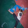 British-Bouldering-Championships-2012-Sheffield-Cliffhanger-69