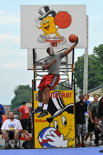GUS_Dunk Contest-35