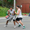 Gus Macker_South Haven_013