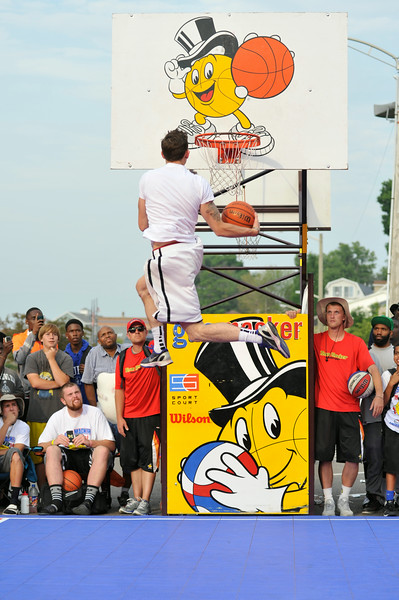 GUS_Dunk Contest-65