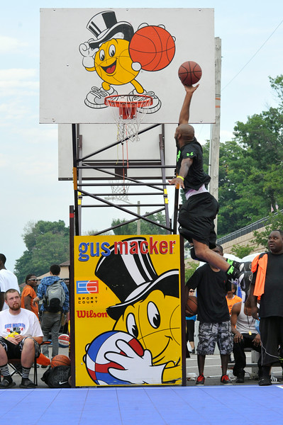 GUS_Dunk Contest-19
