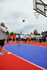 Gus Macker_South Haven_015