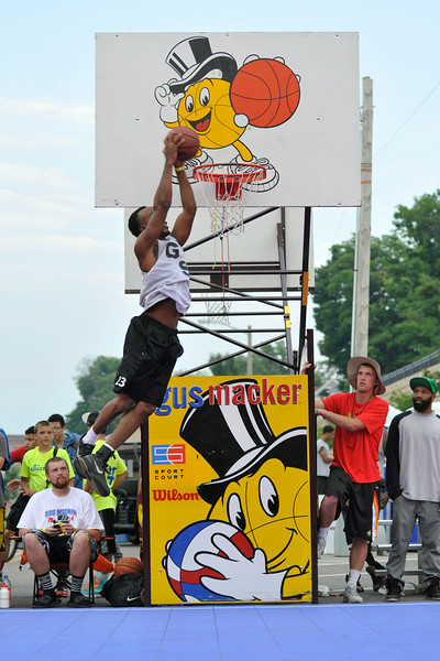 GUS_Dunk Contest-41