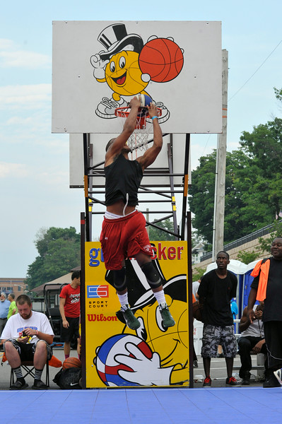 GUS_Dunk Contest-24