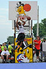 GUS_Dunk Contest-42