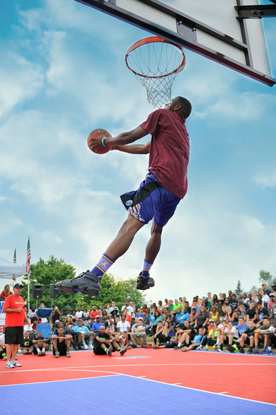 GUS_Dunk Contest-69