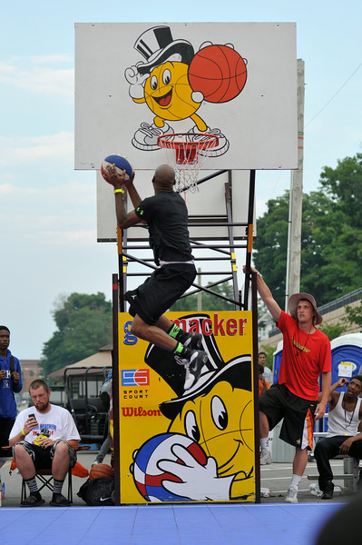 GUS_Dunk Contest-37