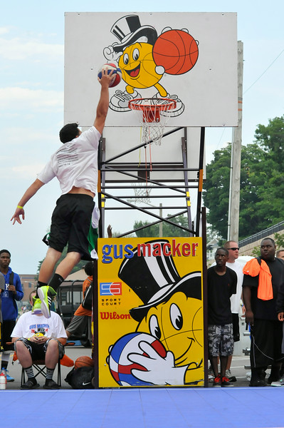 GUS_Dunk Contest-34