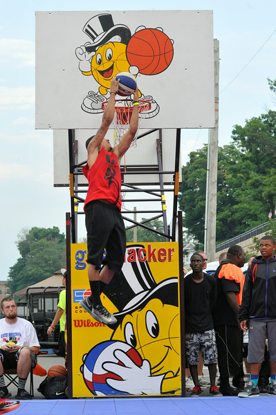 GUS_Dunk Contest-33