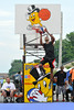 GUS_Dunk Contest-20