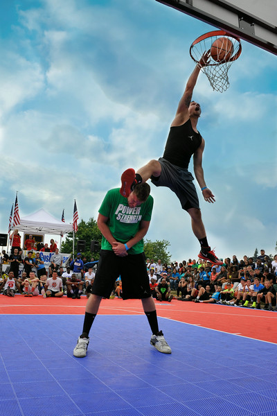 GUS_Dunk Contest-85
