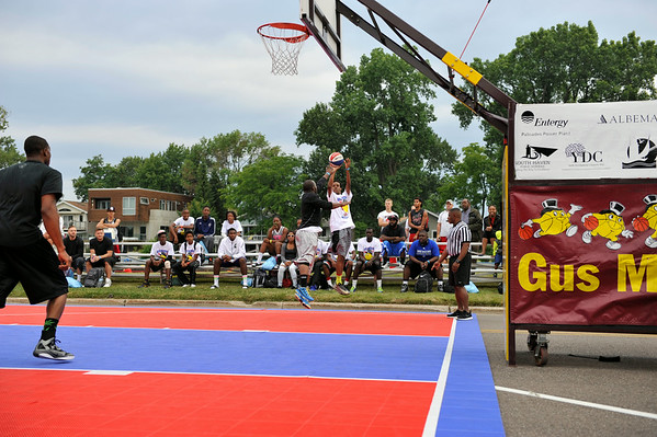 Gus Macker_South Haven_009
