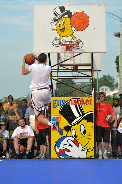 GUS_Dunk Contest-64