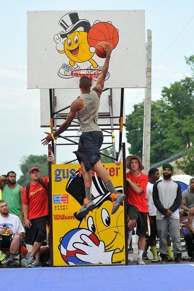 GUS_Dunk Contest-49