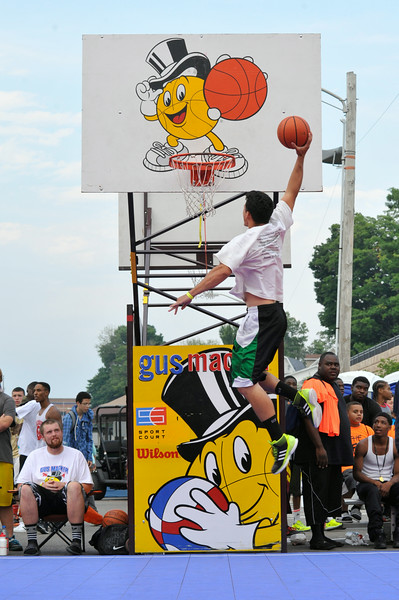 GUS_Dunk Contest-7