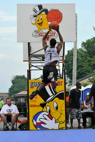 GUS_Dunk Contest-25