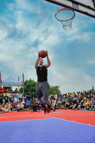 GUS_Dunk Contest-66