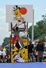 GUS_Dunk Contest-32