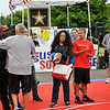 Gus Macker_South Haven_016