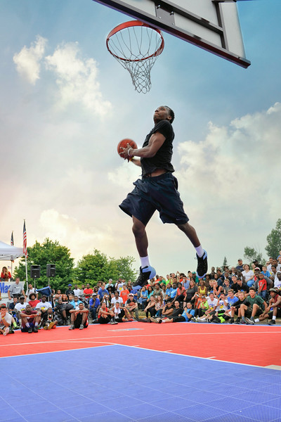 GUS_Dunk Contest-78