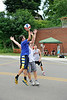 Gus Macker_South Haven_007