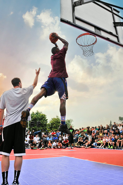 GUS_Dunk Contest-82