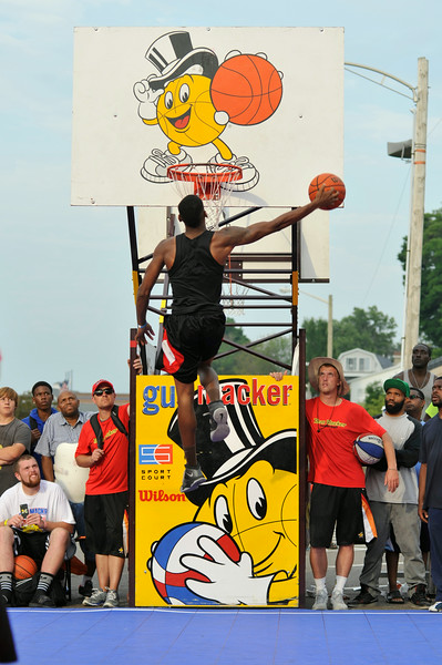 GUS_Dunk Contest-61