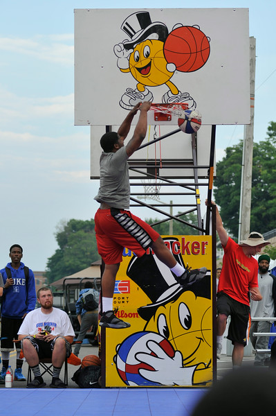 GUS_Dunk Contest-38