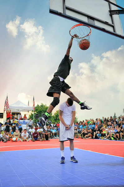GUS_Dunk Contest-74