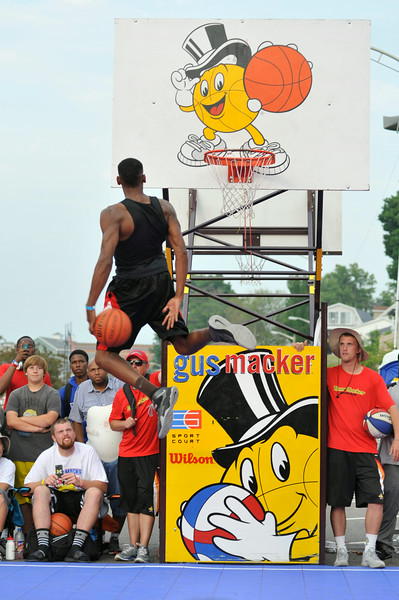 GUS_Dunk Contest-62