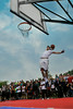 GUS_Dunk Contest-91